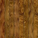 Brown wood texture, pattern, background Royalty Free Stock Photo