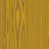 Brown wood texture, pattern, background Stock Images