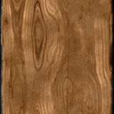 Brown wood texture, pattern, background Royalty Free Stock Images