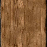 Brown wood texture, pattern, background Royalty Free Stock Image