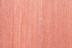 brown wood texture and seamless background Royalty Free Stock Photography