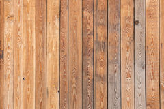 Brown wood textured and background wallpaper. Detail Stock Photos