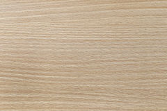 Brown wood textures. Royalty Free Stock Images