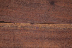 Brown wood Stock Photography