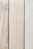 Brown wood wall background Stock Photo