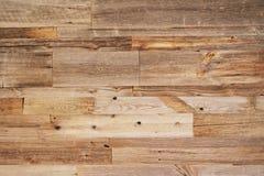 Brown wood wall Stock Photos