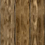 Brown wood wooden fence planks log texture Stock Photos