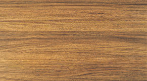 Brown wooden background Royalty Free Stock Photos