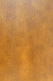 A brown wooden background Stock Photo