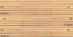 Brown Wooden Board Royalty Free Stock Photos