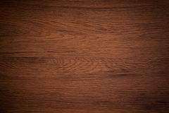 Brown wooden Stock Images