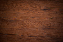 Brown wooden Royalty Free Stock Photo