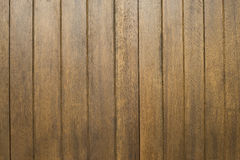 Brown wooden floor or wall backgrounds and texture.  Stock Photos