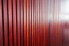 Brown Wooden Panels Stock Photos