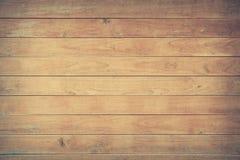 Brown Wooden Parquet Stock Image