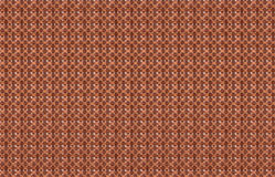 Brown Wooden parquet pattern. Royalty Free Stock Photos