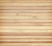 Brown wooden plank hardwood Stock Photography