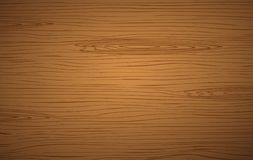 Brown wooden plank, table top, floor surface. Cutting chopping board. Wood texture. Vector illustration. Brown wooden plank, table top, floor surface. Cutting vector illustration