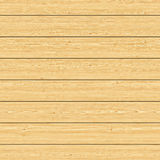 Brown wooden planks texture background Stock Photos