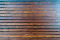 Brown Wooden Rectangular Board Stock Photos