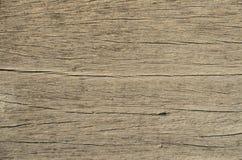 Brown Wooden Striped Fiber Patter Stock Images