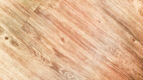 Brown Wooden Surface royalty free stock photos