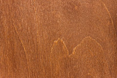 Brown wooden surface. Can be used as background Stock Photo