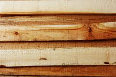 Wooden texture as background Stock Photo