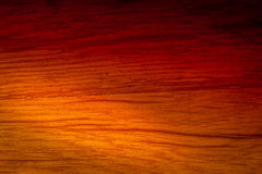 Brown wooden texture Royalty Free Stock Images