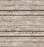 Brown wooden texture, grunge background Stock Images