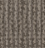 Brown wooden texture, grunge texture Royalty Free Stock Photo