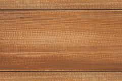 Brown wooden texture Royalty Free Stock Photography