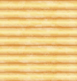 Brown wooden texture seamless background Stock Photo