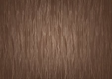 Brown Wooden Textured Background Royalty Free Stock Photography
