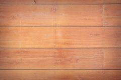 Brown Wooden Wall stock photos