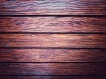 Brown wooden wall. Wooden wall, wood planks texture background stock photography
