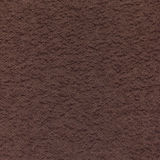 Brown wool fabric with a boucle texture. Decorative material for the background Stock Image