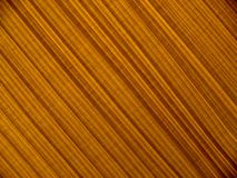 Brown Woven Fabric Background Stock Images