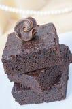 browne Стоковая Фотография RF