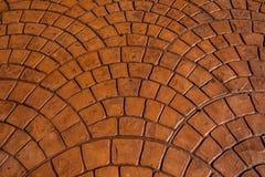 Brownflagstone Стоковые Изображения RF
