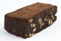 'brownie' Photographie stock
