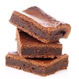 Brownie Stock Photos