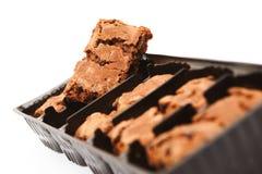 Free Brownies Stock Photos - 5199033