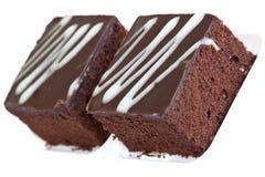 Browny Stock Photo