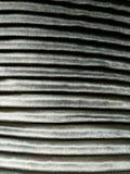 Browny Textilhintergrund Lizenzfreies Stockfoto