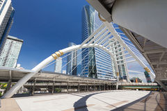 BRT Stock Images