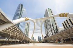 BRT Stock Photo