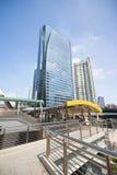 BRT Stock Image