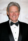 Bruce Boxleitner Stock Images