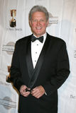 Bruce Boxleitner Stock Photography